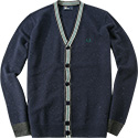 Fred Perry Cardigan K5226/226