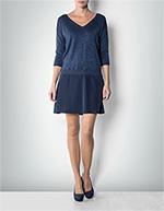 KOOKAI Damen Kleid P3209/K4