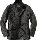 Barbour Jacke Chelsea MQU0006CH51