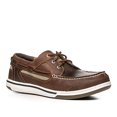 SEBAGO Triton Three Eye B810010