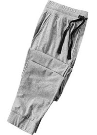 HOM Pyjama-Pants