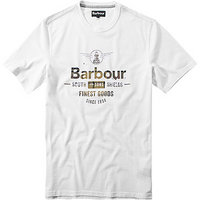 Barbour T-Shirt Shields
