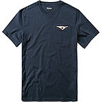 Barbour T-Shirt Walshaw