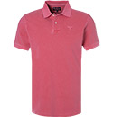 Barbour Washed Polo-Shirt MML0652PI72