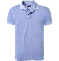 Barbour Washed Polo-Shirt MML0652BL32