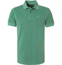 Barbour Washed Polo-Shirt MML0652GN31