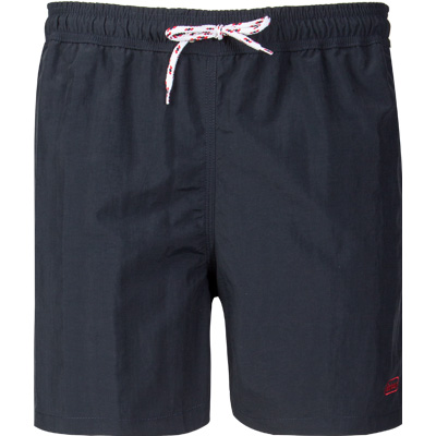 Barbour Shorts Lomond MTR0429NY91