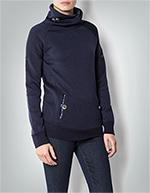 ROXY Damen Pullover ERJFT00046/BTNO