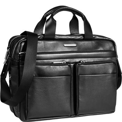 PORSCHE DESIGN BriefBag 4090001804/900