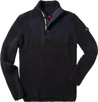 Strellson Sportswear Lecter-T