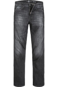 7 for all mankind Jeans Slimmy Luxe