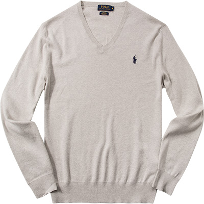 Polo Ralph Lauren Pullover A40-S4603/C4782/AB003