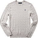 Polo Ralph Lauren Pullover A40-S4606/C0255/AB003
