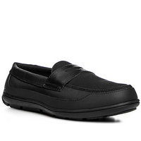 SWIMS George Penny Loafer