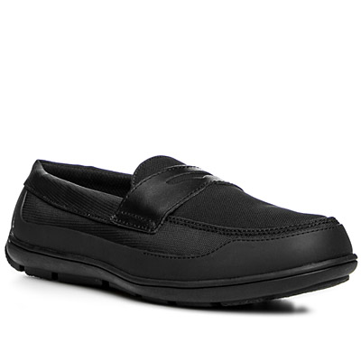 SWIMS George Penny Loafer 21211/001