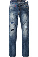 Replay Jeans Waitom M983/634/436/010