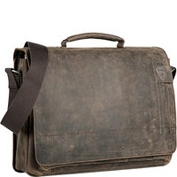 Strellson Richmond BriefBag