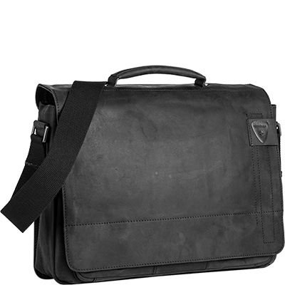 Strellson Richmond BriefBag 4010001261/900