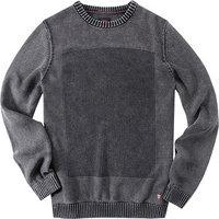 Strellson Sportswear Pullover Gino-R