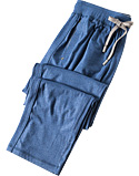 Jockey Pants Knit 51776H/473