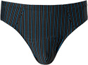 Jockey Brief 152191H/999