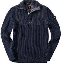 Strellson Sportswear Lector-T