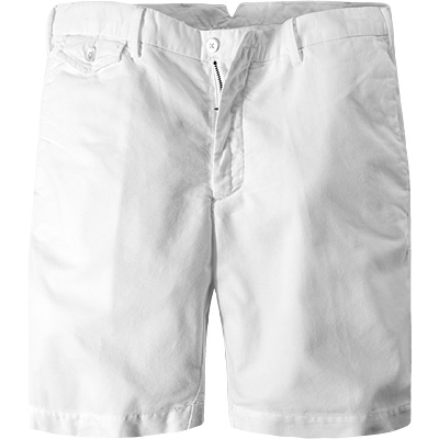 Polo Ralph Lauren Shorts A22-HC411/C0008/A1000