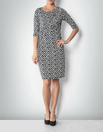 ren lezard damen kleid mit modernem herz dessin empfohlen von deinen schwestern. Black Bedroom Furniture Sets. Home Design Ideas