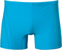 Jockey Athletic-Trunk 60022/853