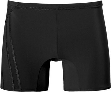 Jockey Athletic-Trunk 60022/999