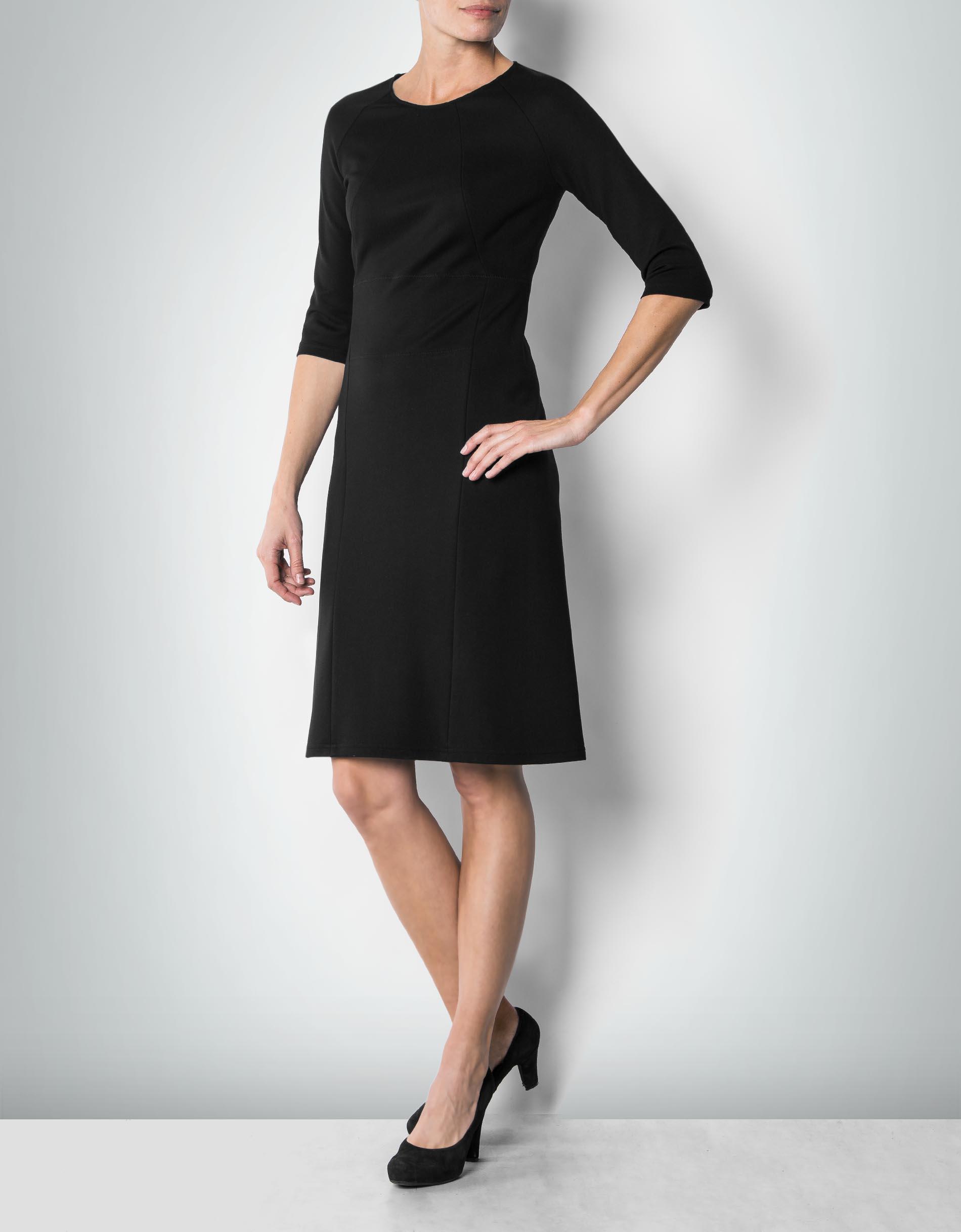 ren lezard damen kleid mit ausgestelltem rockteil empfohlen von deinen schwestern. Black Bedroom Furniture Sets. Home Design Ideas