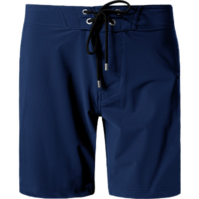 Jockey Long-Shorts 60023/476
