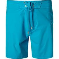 Jockey Long-Shorts