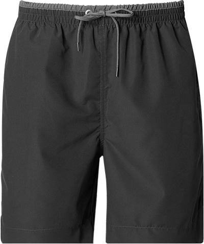 Jockey Long-Shorts 60013/993