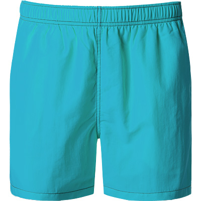 Jockey Bade-Shorts 60009/813