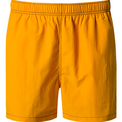 Jockey Bade-Shorts 60009/259