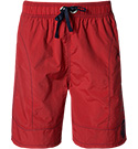 Jockey Surf-Shorts 61902/310