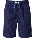 Jockey Surf-Shorts 61902/499