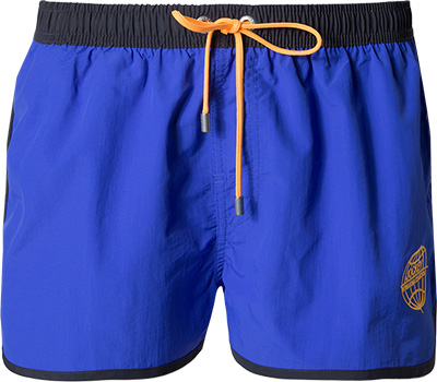 Jockey Athletic-Shorts 61635/449