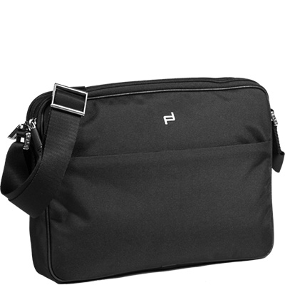 PORSCHE DESIGN ShoulderBag MH 4090001827/900