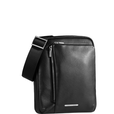 PORSCHE DESIGN ShoulderBag SV2 4090001891/900