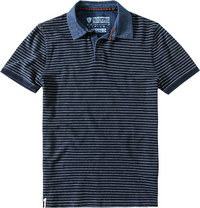 Strellson Sportswear J-Pierce
