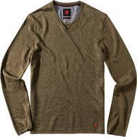 Strellson Sportswear Alessandro-V