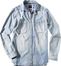 Strellson Sportswear Marshall-W