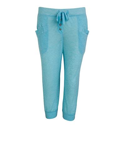 Jockey Damen Capri Pants 851126WH