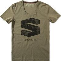 Strellson Sportswear
