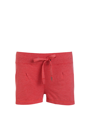 Jockey Damen Shorts 851123WH/387