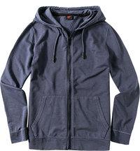 Strellson Sportswear J-Stone