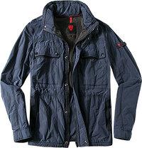 Strellson Sportswear Ambix-W