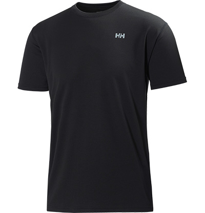 Helly Hansen Training T-Shirt 48912/990
